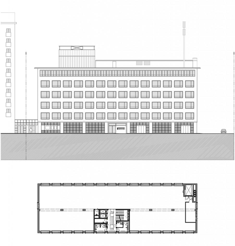 EliteCAD - K:Bauten aktiv728_00 GH Seebahnstrasse 89 Zürich7