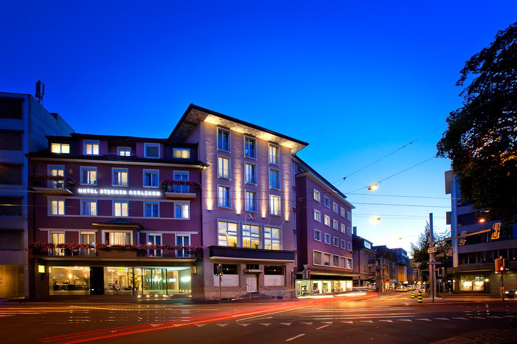 HotelSternenOerlikon_AussenNachtaufnahmen_04