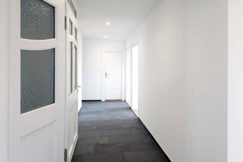 Korridor_web