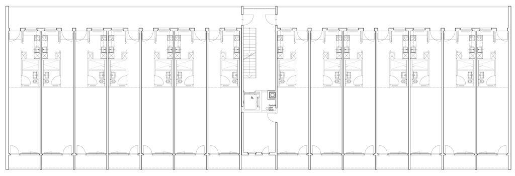 EliteCAD - K:EliteCADProjekte801_012016_1215_rw_Duebendorfst